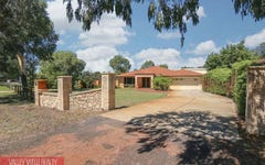 101 Brooklands Drive, Henley Brook WA