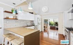 40 Tamarind Avenue, Bogangar NSW