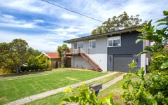 30 Clissold Street, Mollymook NSW