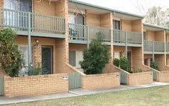 3/4 BOOTH STREET, Queanbeyan East NSW