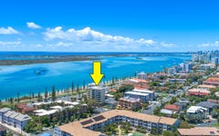 32/484-488 Marine Parade, Biggera Waters QLD