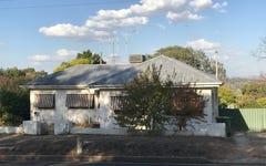584 Roper Street, Albury NSW