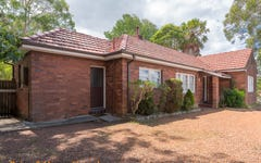 96 Pennant Hills Road, Normanhurst NSW