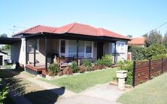 27 Joan Street, Rutherford NSW