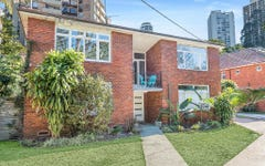 3/55 Ocean Street, Double Bay NSW