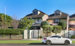 4/93 Bateau Bay Road, Bateau Bay NSW