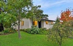 60 Gorokan Drive, Lake Haven NSW