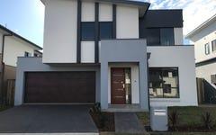 20 Rosemount Drive, Catherine Field NSW