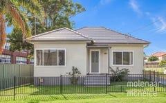1A Kent Street, Bellambi NSW