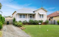 5 Jubilee Street, East Maitland NSW