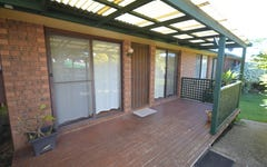 62a Linden Avenue, Boambee East NSW