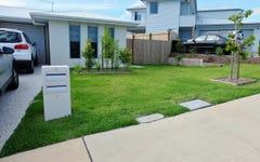 4A Darter Street, Peregian Springs QLD
