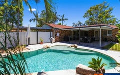 5 Kerridge Court, Wellington Point QLD