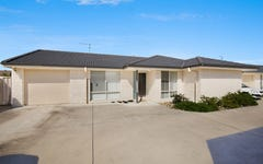 2/24 Kookaburra Court, Yamba NSW