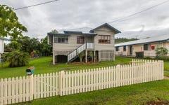 339 Rhodes Street, Koongal QLD