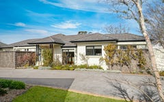 5/4 Wills Place, Mittagong NSW