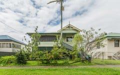 6 Cathcart St, Lismore NSW
