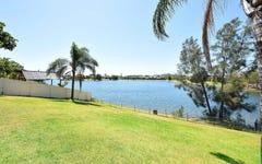 86 Honeyeater Drive, Burleigh Waters QLD