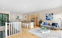 6/123-129 Anderson Street, Yarraville VIC