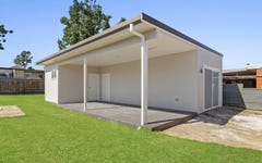 59a Chester Hill Rd, Chester Hill NSW