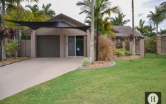 26 Rosswood Court, Monterey Keys QLD