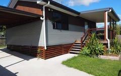 1a Goonbi Street, Kempsey NSW