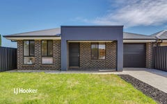 Lot 4 / 35 - 41 Saints Road, Salisbury Plain SA