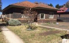 115 Butler Street, Armidale NSW