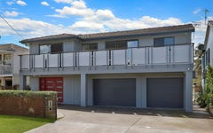 32 Ocean St, North Avoca NSW