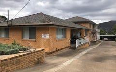 2/80 Denne Street, Tamworth NSW