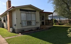 Address available on request, Branxholme VIC