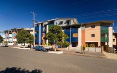 OPAL Unit 10/5 Jeays Street, Bowen Hills QLD