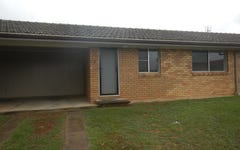 2/90 Aberdare Road, Aberdare NSW