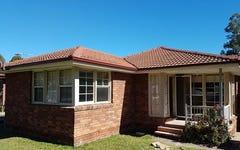 8 Stuart Road, Dharruk NSW
