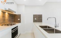1003/196 Stacey Street, Bankstown NSW