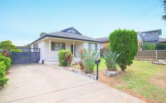 23 Crawford Street, Old Guildford NSW