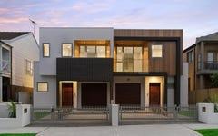 13A Weddle Avenue, Abbotsford NSW