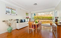 14 Valleyview Cres, Greenwich NSW