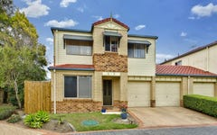 Address available on request, Grange QLD