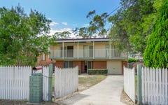 37 Wailele Avenue, Budgewoi NSW
