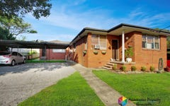 112 Lakeview Street, Speers Point NSW