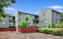 19/18 OXFORD STREET, Merrylands NSW