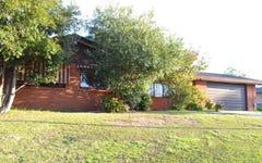 5 Kikori, Place, Glenfield NSW