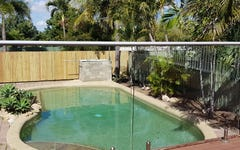 234 Boundary Street, South Townsville QLD