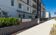 41/1 Limburg Way, Greenway ACT