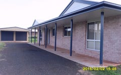 30 King Street, Kingaroy QLD