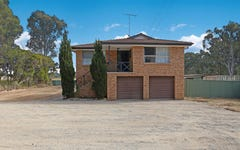 723 George Street, South Windsor NSW