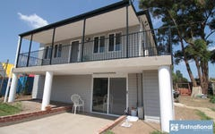 1A Fairey Road, Windsor NSW