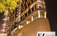 1014/179 Alfred Street, Fortitude Valley QLD