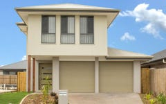 35 Freedom Crescent, South Ripley QLD